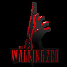Twz Logo - Riot.png