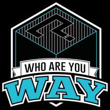 WaY (Korean Team)logo square.png
