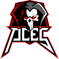 AceS GaminGlogo square.png