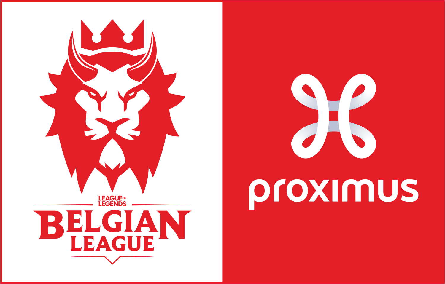 Belgian League 2020 Summer Playoffs Leaguepedia League Of Legends Esports Wiki