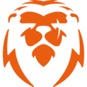 LionsCreedlogo square.png
