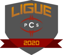 Logo Ligue 2020.png