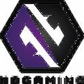 No Dice Gaminglogo square.png