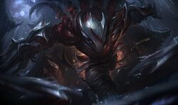 Skin Splash Blood Moon Talon.jpg