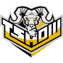 T Showlogo square.png