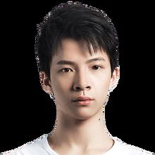 WEA Yimeng 2020 Split 2.png