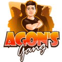 Agon's Ganglogo square.png
