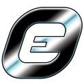 Genetic Zero eSportslogo square.png