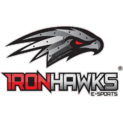 Iron Hawks e-Sportslogo square.png