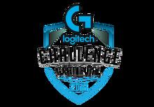 Logitech G Challenge 2018.png