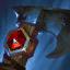 Pridestalker's Blade - Warrior.png
