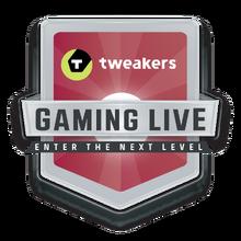 Tweakers Gaming Live 2018 Logo.png