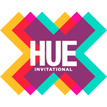 HUE Invitational 2020 logo.png