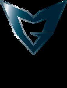 Samsung Galaxylogo profile.png