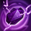 Void Stone.png