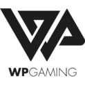 WP Gaminglogo square.png
