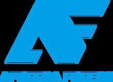 Afreeca Freecslogo profile.png