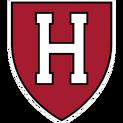 Harvard Universitylogo square.png