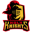 Holy Knightslogo square.png