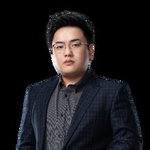 Wei (Fu Chien-Wei).png