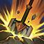 Hammer Shock.png