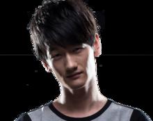 KNG SinkDream 2015 Summer.png