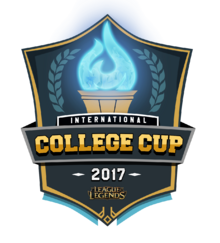 LICC 2017 logo.png