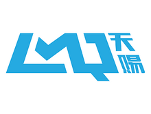LMQ Logo.png
