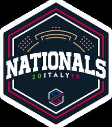 PG Nationals 2019 logo.png