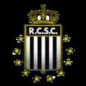 RCSC E-sportlogo square.png