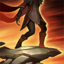 Rock Surfing.png