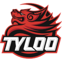 TyLoologo square.png