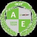 Acer Green Teamlogo square.png