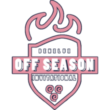 Benelux Off Season Invitational.png