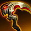 ItemSquareVampiric Scepter.png