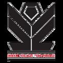Kiki Clan Gaminglogo square.png