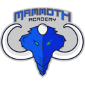 Mammoth Academylogo square.png