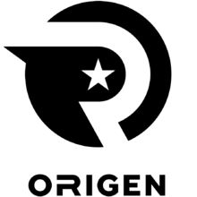 Origenlogo profile.png