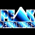Peak Performerslogo square.png