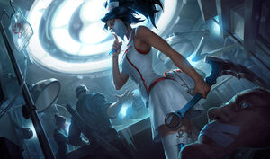 Skin Splash Nurse Akali.jpg