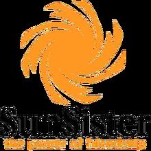 SunSister ReUnionlogo square.png