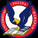 Universitas Pelita Harapanlogo square.png