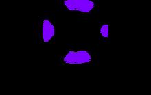 Voraxlogo profile.png