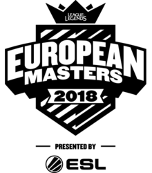 European Masters 2018 Spring.png