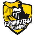Gaming Team Kravařelogo square.png
