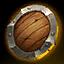ItemSquareDoran's Shield.png