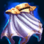ItemSquareNegatron Cloak.png