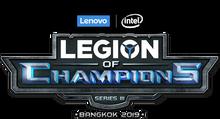 Lenovo Legion of Champions Series III Logo.png