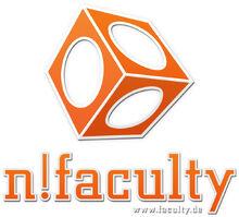N!faculty.jpg