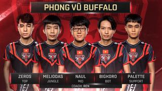 Phong Vũ Buffalo Roster 2018 Worlds.png